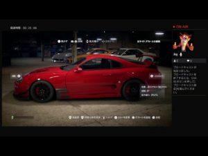 GTA5 車両取引で稼ぐぞぉぉぉおおおおおお!!