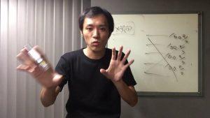 【MHXX】HD秒速で乙を稼ぐ兄貴!【モンハン】