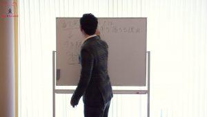 67 【5日間限定】ワンWEEK副業投資プログラム(特典あり) 評判 感想 動画 特典 購入 口コミ レビュー ブログ ネタバレ 評価