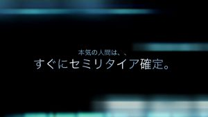 FXで稼ぐ 脱サラトレーダーkei 2017/11/13相場分析動画 6:00撮影