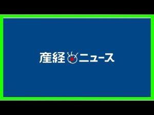 第16.回遂に来た!!グローバルイベント!!ディビジョン稼ぐは今!!