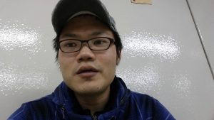 ネトゲ廃人、不登校、デブ克服、トレンドアフィリ、20歳で収入偏差値50突破した鎌田くんがやってきた事