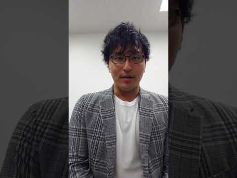 【村北】JPEC 副業コンシェルジュ 紹介動画
