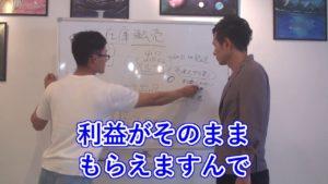 GTA生放送!!!ゆっくりお金稼ぐ!【20】