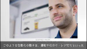 YouTubeで簡単に日給2万円稼ぐ方法