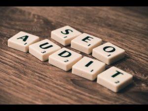 ブログアフィリで稼ぐには『検索需要』ってワードを深く理解しましょう