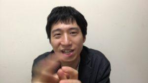 【体験談】月30万稼げる!?あやしいセミナーにいってきた!|副業ヒーロー